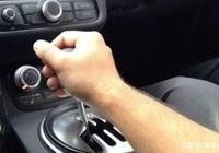開車到達什麼程度,才能表示你已脫離新手行列?這些技巧只是基礎