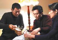 五叔的煩心事(小小說)