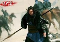 歷史上的李元霸,項羽,羅士信,呂布。如果他們比武的話,誰會勝出?