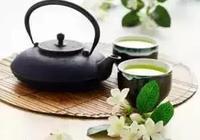 新羅區唯一入選茶經的優質高山精品茗茶——斜背茶