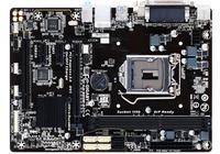 一臺電腦最多能接多少個硬盤?
