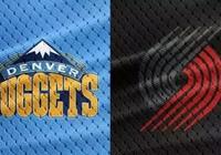NBA】週二推薦:丹佛掘金 vs 波特蘭開拓者-G5