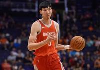 5小時NBA爆3消息,周琦被火箭召回,湖人大將受傷,庫裡出車禍!