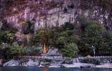 風景圖集:桂林美景