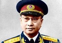 天生敵手 陳賡胡宗南內戰中的軍事較量