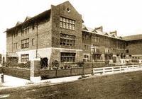杜威教育學 打通學校與社會之間的高牆