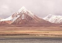西藏往西,這才是西藏最真的模樣,七月沿途風景美成天堂!