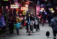 有什麼是你去了廣州才知道的事情?