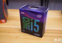 本人想配一臺顯卡是2070的主機,請問主板,cpu怎麼搭配?顯卡品牌?
