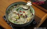 防春燥要喝湯, 這幾道湯食材簡單好喝易做,每次煮一鍋喝個精光