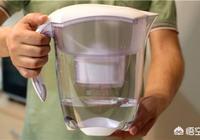 淨水器淨化的到底是個啥?為啥用淨水器?
