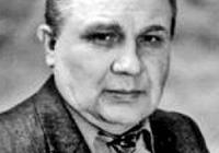 如何看待烏克蘭前總理拉扎連科的叛逃事件,他現在過得如何?