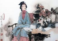 放著長媳李紈,王夫人為何要請內侄女當家?