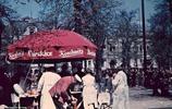 1937年希特勒統治下的德國柏林,此時距二戰還有兩年