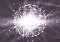 如果弦理論被證實,是不是宇宙等於虛無?