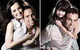 妻子過世後,丈夫和他的小情人拍了一組情侶照,網友都看哭了