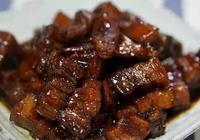 用這個方法燒紅燒肉,味道真是絕了,太好吃了