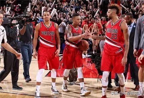NBA賽事前瞻:波特蘭開拓者vs達拉斯獨行俠