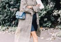 這5件時尚單品,為你打造時髦又溫暖的冬天