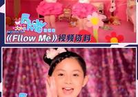 風靡一時的大小姐成員吳兆弦,參加明日之子卻被華晨宇說沒有靈魂