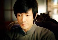 張魯一個人資料,張魯一年齡才36歲卻總演老輩
