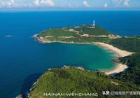 在海南買房度假,如何選擇海南海景房?