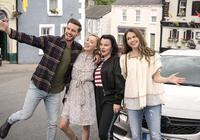 《年輕一代》第四季收視再創佳績