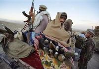 """憤怒的熔爐:""""基地""""組織在阿富汗"""