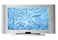 智能電視有多智能?