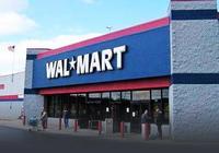 大塊頭有大智慧:零售巨人沃爾瑪深度研報
