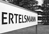 貝塔斯曼:傳統及數字出版同發力