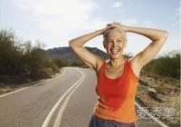 運動出汗的好處和壞處 運動出汗是什麼原因