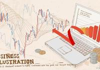 股票期貨外匯程序化量化智能化交易的本質與區別