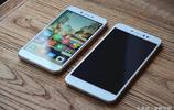 """佔領低端市場!這兩款小米""""千元手機"""",有多少朋友正在使用?"""