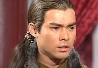 朱元璋罵王保保是漢奸?王保保:我正宗蒙古人,怎麼還成漢奸了