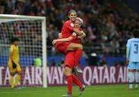 「贏球團」女足世界盃 法國女足vs美國女足