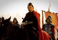 漢初劉邦為恢復人口用了一個損招,女性苦不堪言,後人無人敢再用