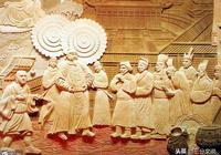 為何唐王李世民見觀音菩薩不拜?原因竟然在前身身份太大