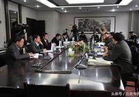 漢江流域大學聯盟