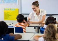 教師資格考試重點,教師職業角色!