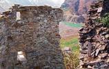 關於中國歷史上最古老的長城,你知道多少?