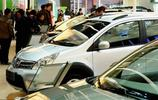 車市低迷,最著急的既是車企又是國家!汽車工業遠比你想的複雜