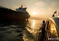 英國海軍為何會突然扣押伊朗油輪?與美國有沒有關係?