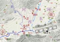 """孫悟空得名""""弼馬溫""""的地方——大荔王馬村"""