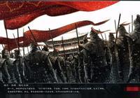 """古代9位被後世成為""""武帝""""的君王,究竟誰的戰績功勞更大"""