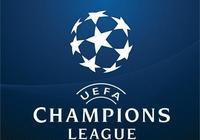 歐洲冠軍聯賽——僅五隊擁有冠軍獎盃真品,眾豪門望杯興嘆