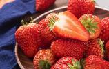別再羨慕別人家果園有格調了,自己也種上這些,美觀又好吃