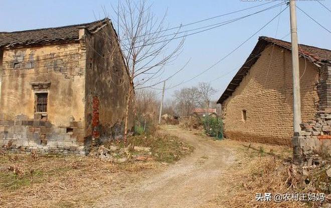 農村即將實行一戶一宅,多出的面積需要拿錢嗎?讓小編來告訴你