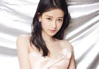"""有一種""""變臉""""叫孫怡換髮型,還跟韓國女星撞臉,這相似度太高了"""