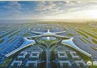 青島膠東機場即將轉場啦,地鐵8號線、高速建設最新進展來了, 你怎麼看?